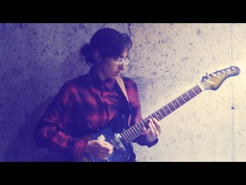 Michelle Chamuel ϟ What Am I (Music Video)