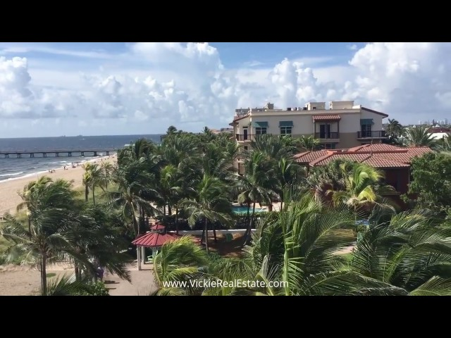 Explore South Florida Properties