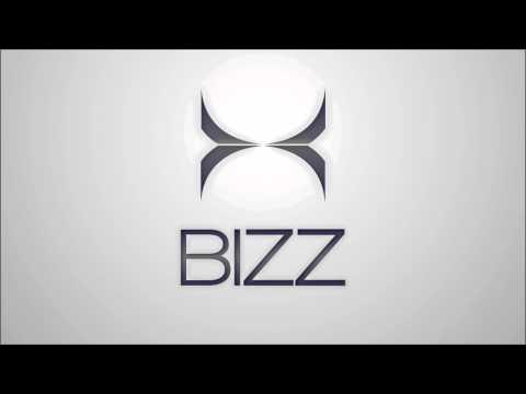 Diss BoyZ - Hello Moscow (Original Mix) // free