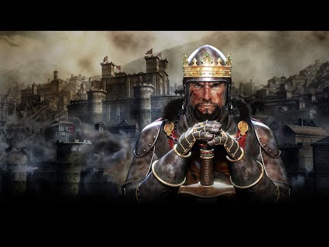 Medieval II: Total War Soundtrack (Full)