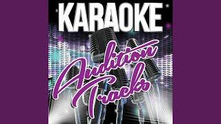 People Like Us (In the Style of Kelly Clarkson) (Karaoke Version)