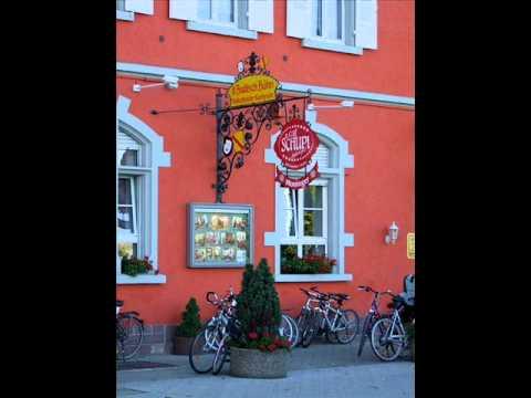 Badisch Bühn Karlsruhe