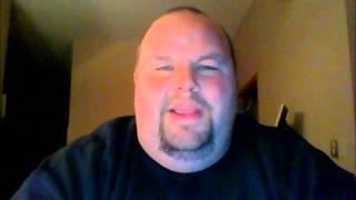Pastor Joe's Video Devotionals