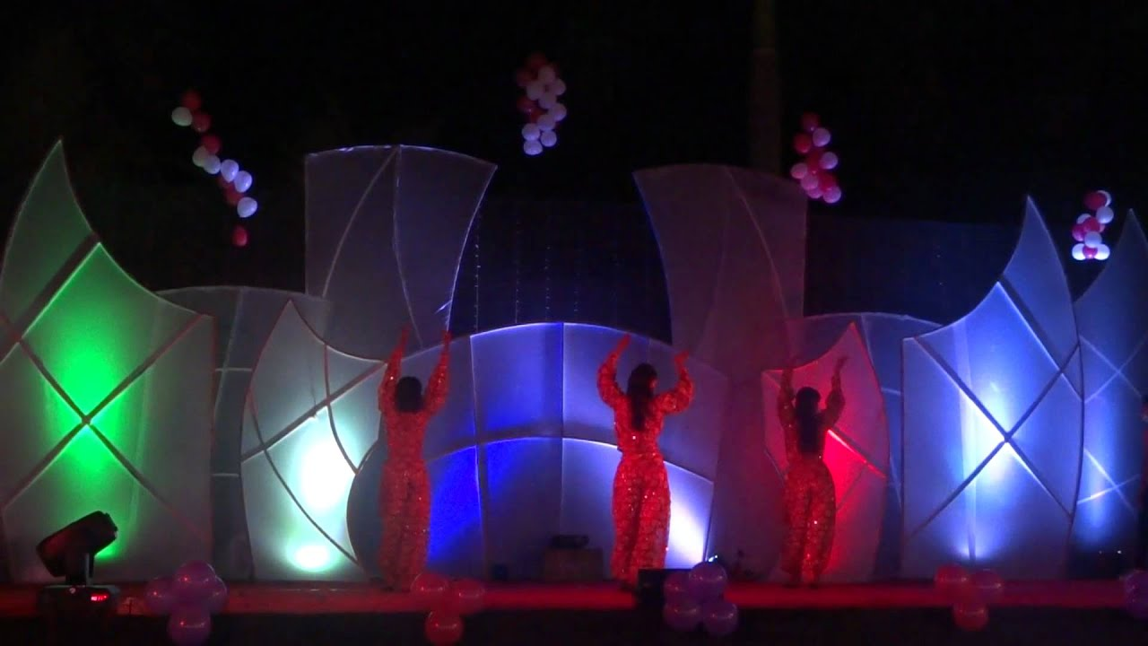 WEDDING THEME PARTY  DANCE GROUP RAIGARH INDIA CRAZY CHAPS EVENTS WEDDING PLANNER 09826181112