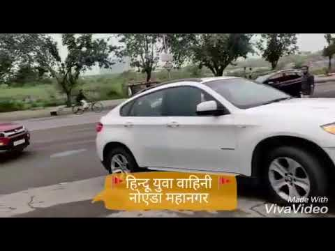 New Punjabi Song Sher Banya Snake Bane Ni Parmish Verma Song