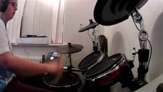 Baixar Tom Grennan: Found What I've Been Looking For (Drum Cover)