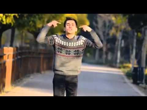 iSyanQaR26 - İhale (Video Klip) 2015