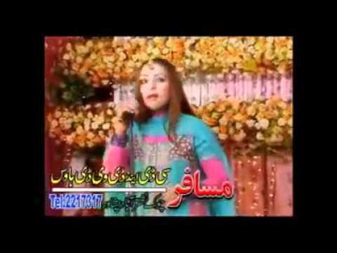 Nelo  (Sharang Da Bangro Karhang Da Pialo). pashto nice new song 2012