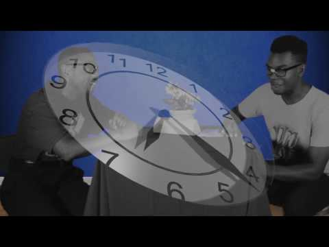 Episode 2: Speed Dating from YouTube · Duration:  9 minutes 39 seconds