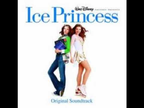 It's Oh So Quiet - Ice Princess