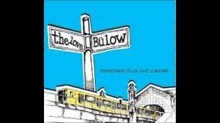 The Love Bülow - Menschen sind wie Lieder (Cover)