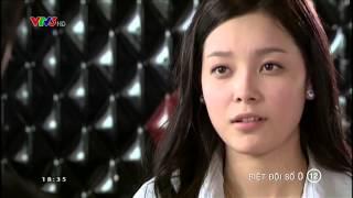 [Phim Hàn Quốc] Biệt Đội Số 0 - Tập 12 [HD]