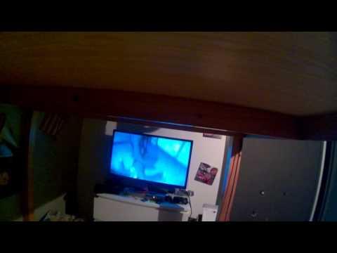 Goldeneye reloaded (ps3) (ma premiere video)