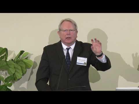 Keynote Address: Robert Naviaux, MD, PhD