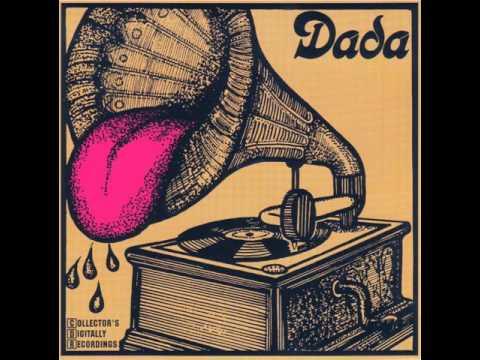 Dada - Big Dipper [1970 Progressive Jazz Rock UK Elkie Brooks]