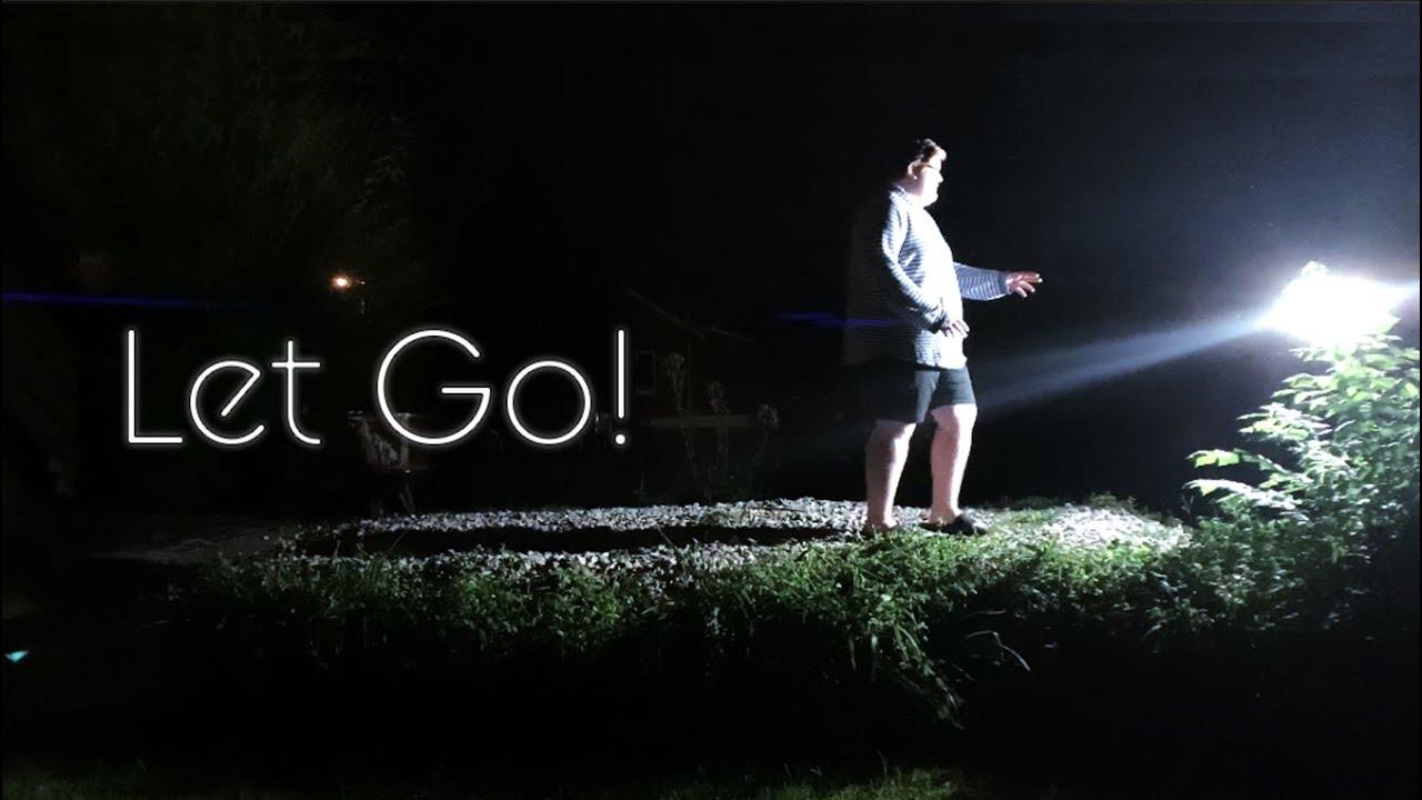 Let Go! || My Rode Reel