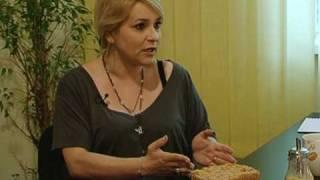 www.irina reisler.ro/ Ceaiuri-minune pentru slabit - ATENTIE !(, 2009-06-14T20:37:37.000Z)