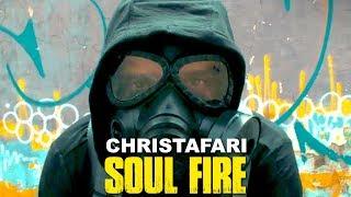 Video Christafari  - Soul Fire (Official Music Video) download MP3, 3GP, MP4, WEBM, AVI, FLV Desember 2017