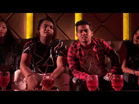 Akh Da Ishara | Official Remix | Prod. By Bobby Baadshah | Punjabi Song | 2018