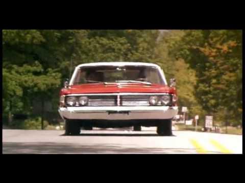 Route 66 Film