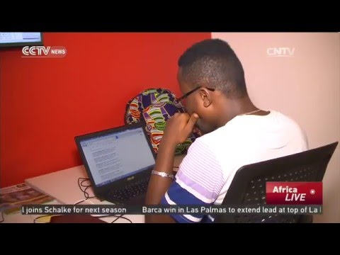 Tanzania's Cyber War: Hacking group says it's highlighting child exploitation