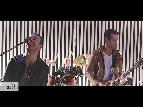 SUPERNEM – Egy a Millióból [Official Music Video] letöltés