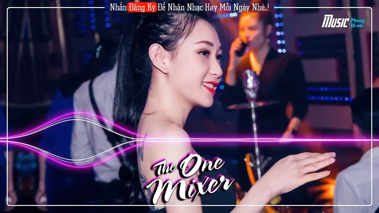 Nonstop 2020 Huyền Thoại Nhạc Bay ồ So Lắc So Lắc Ki ồ Ft Chery Chery Lady Remix One Mix Vn Youtube
