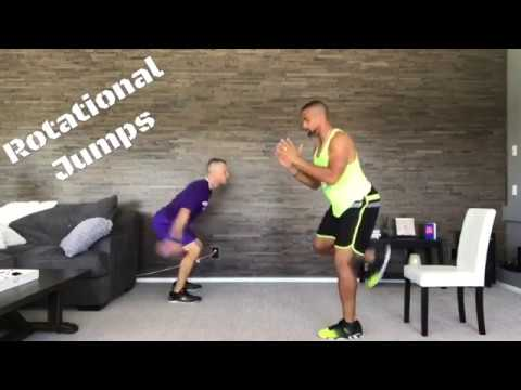 Les Mills Combat - Free Shipping on Pre-Orders from YouTube · Duration:  58 seconds