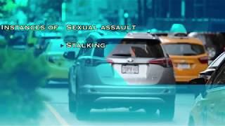 Tomasik Kotin Kasserman, LLC Video - Chicago Rideshare Accident Lawyers | Cook County Rideshare Assault Attorneys | IL