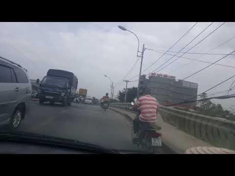 Q12,hà huy giáp ,lái thiêu bình dương.vietnam travel guide  vietnam travel  sĩ phú tv.