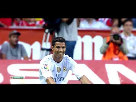 Cristiano Ronaldo ► 2016 Skills Tricks Goals HD