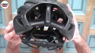 Met Trenta 3k Carbon, quizá el mejor casco del mercado