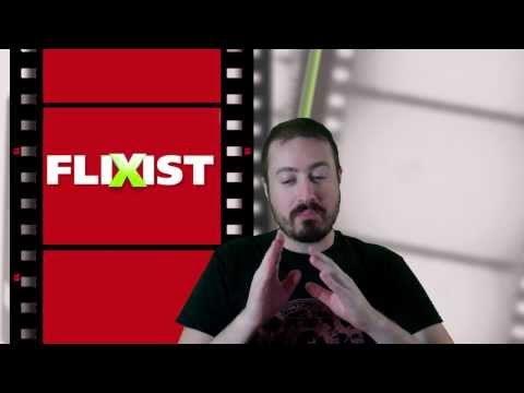 What Is the Worst Date Movie? - The (Movie) Question