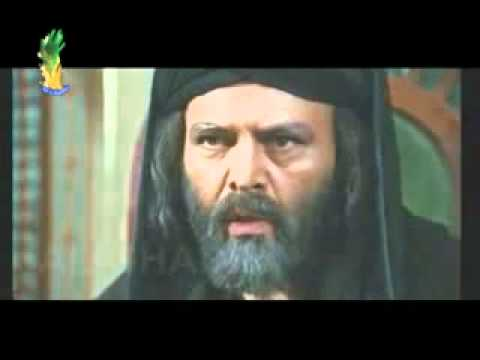 Download Mukhtar Nama Urdu Episode 24 HD