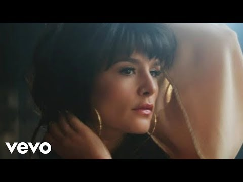 Jessie Ware - Imagine It Was Us