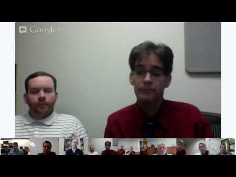 Chromebook Customer Panel: Pilot Best Practices