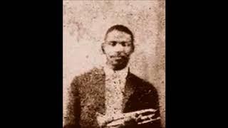 "born Sep. 6, 1877 Buddy Bolden ""Dixieland"""