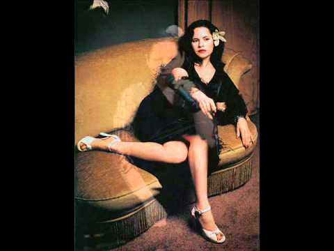 Verdi Cries by Natalie Merchant