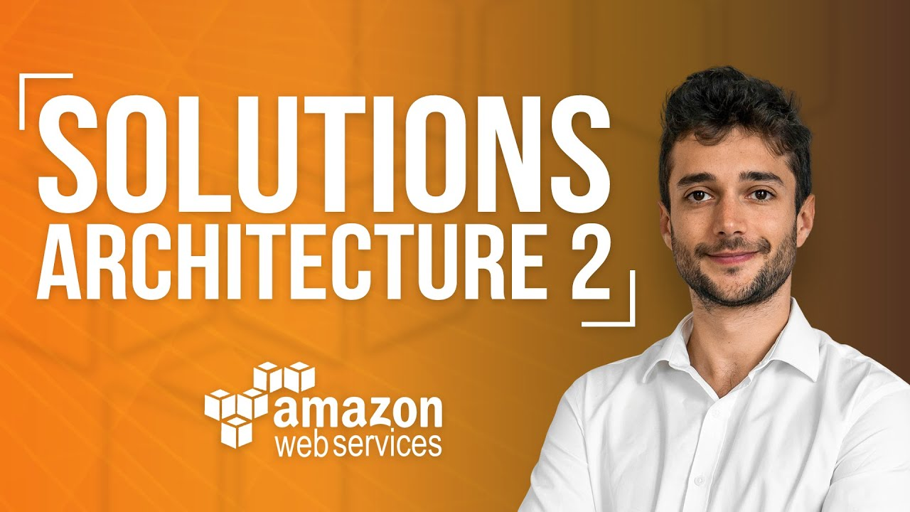 AWS Classic Solutions Architecture Discussions - MyClothes com