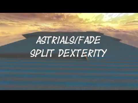 SaicoPvP- Fade/Astrials Split Dexterity [2 Bill Raid!!]