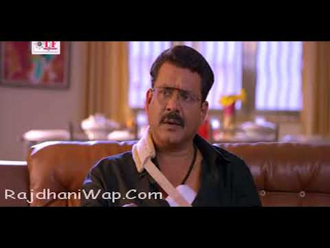 JIGAR Superhit Full Bhojpuri Movie  RajdhaniWap Com