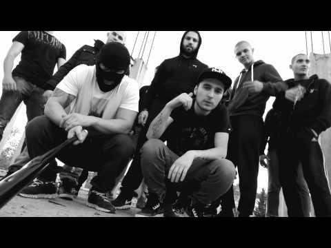 YSG feat. DopeBoy - Dobre doshul (Poduced by DopeBoy)
