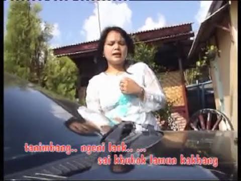 Mega - Suakha Hati (Lampung)