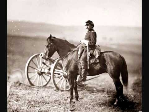 Horse Soldier Horse Soldier