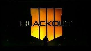 Squad mit KavalierPirat, ItzzChrizZ & Kalle| Blackout Beta!