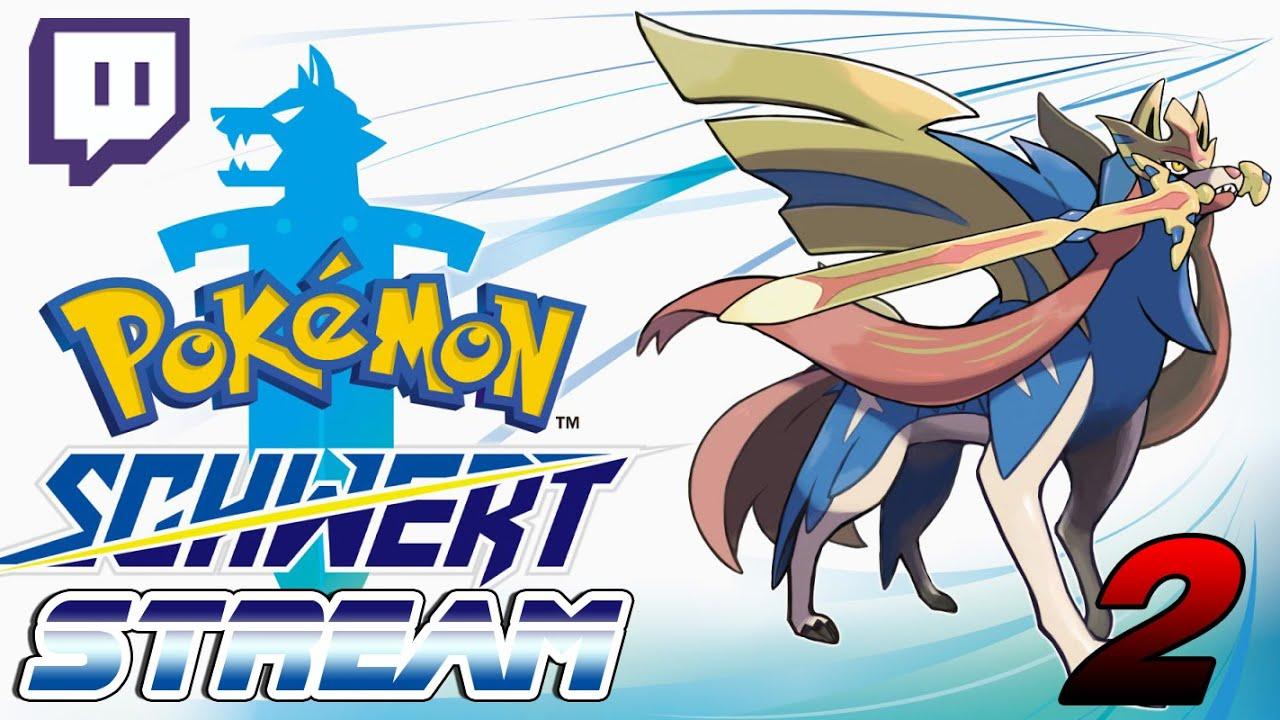 Pokemon Origins Deutsch Stream