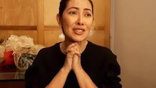 Ruffa Gutierrez nag-react sa komento nina Maggie Wilson & Bea Rose laban kay Catriona Gray