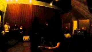 Natsuki - Absent Heart Studios 11/03/15