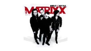 Глеб Самойлоff & The Matrixx - Живые но Мертвые - трейлер к альбому, 2013