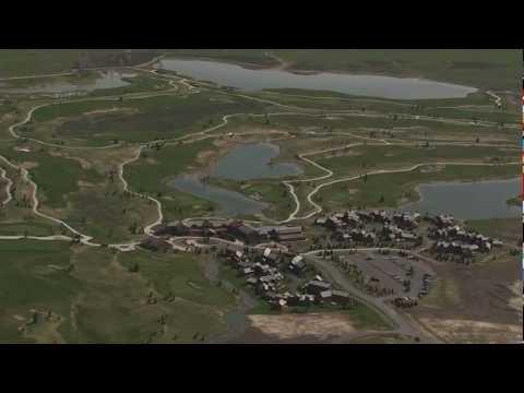 Realty Group Of Jackson Hole Teton Village Real Estate Experts